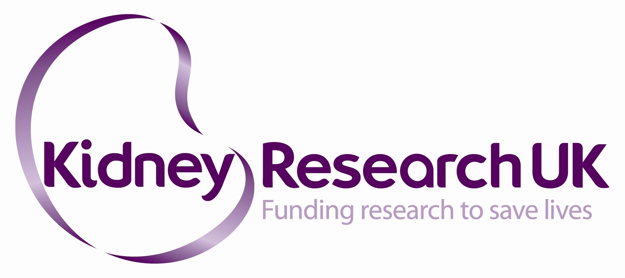 LOGO Kidney Research UK
