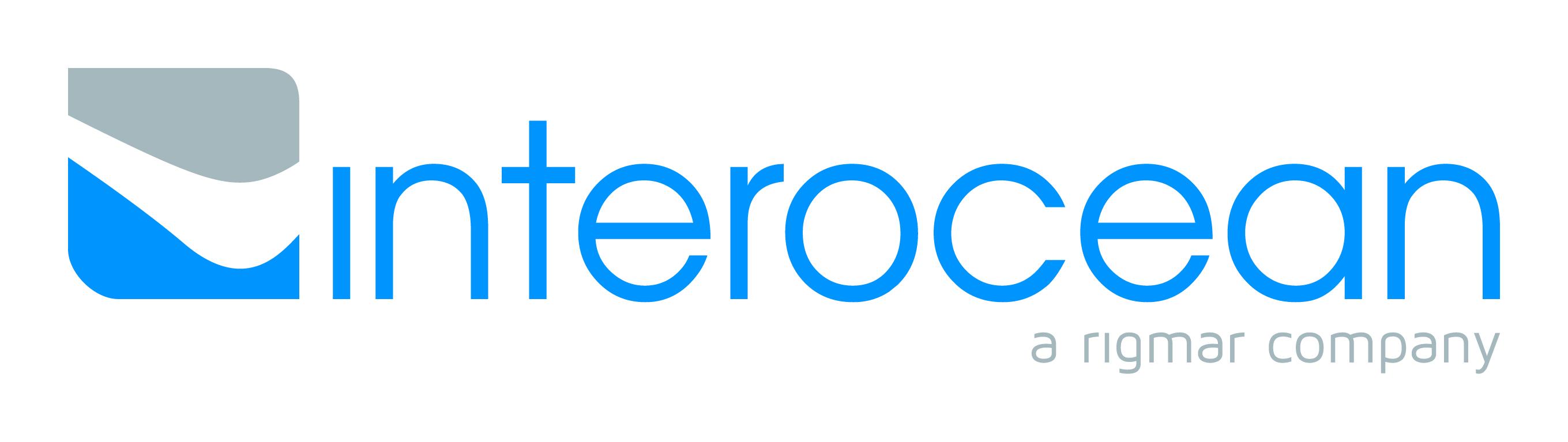 interocean_logo