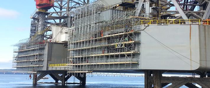 scaffolding_main1-copy