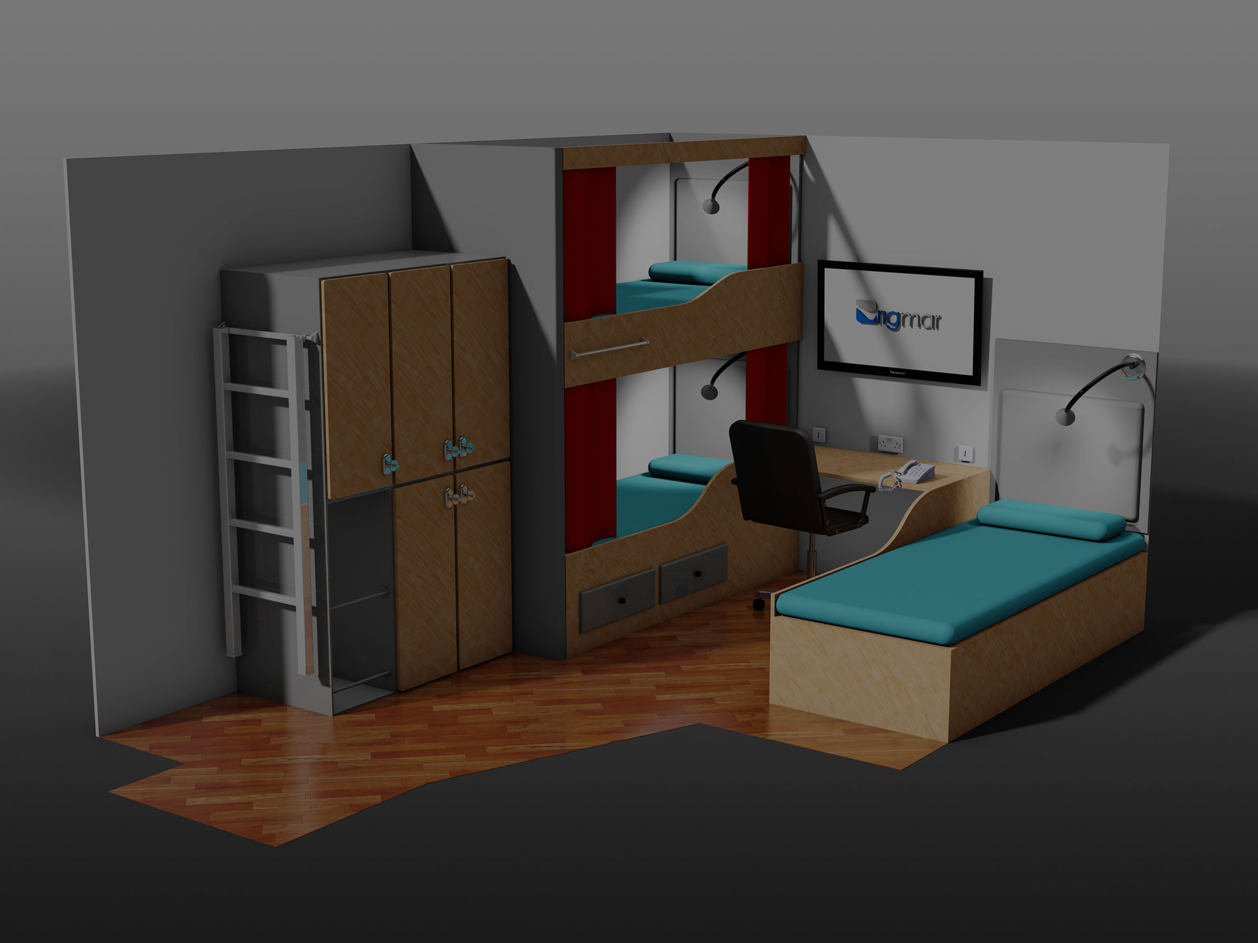 accommodation-bg