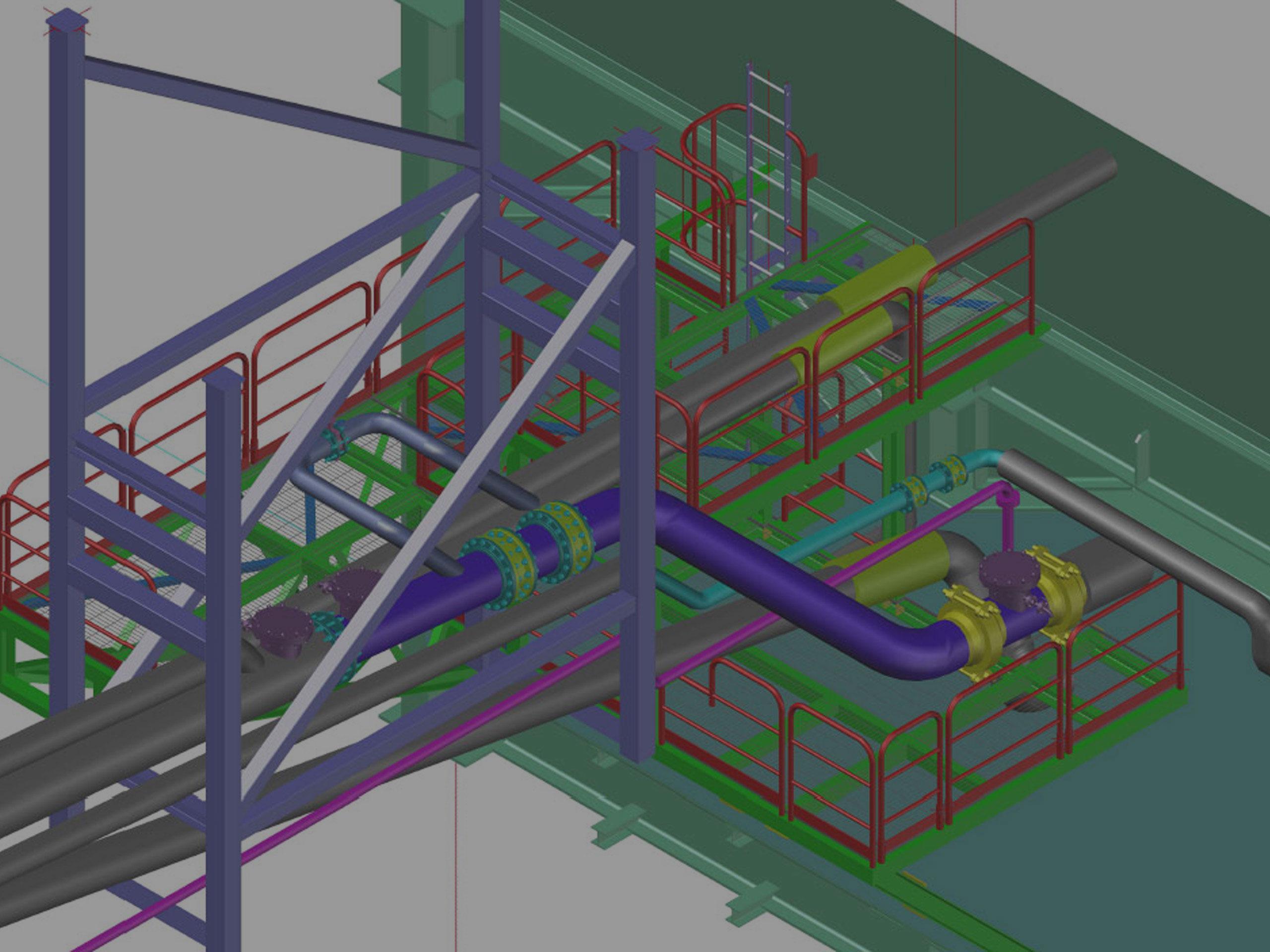 engineering-bg